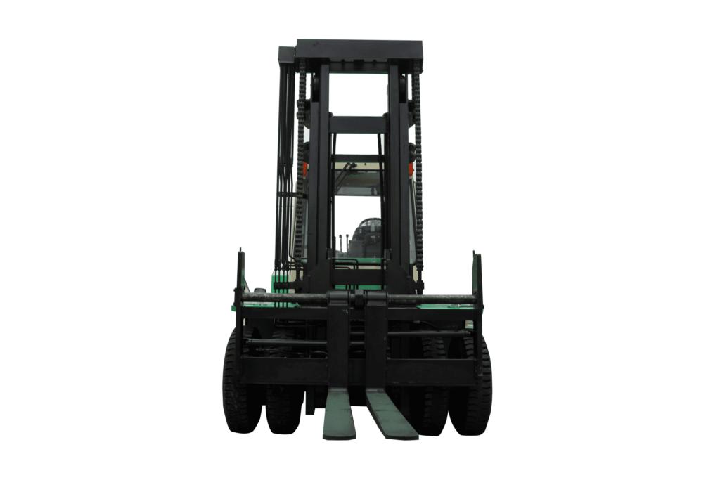 Dalian CPCD135B